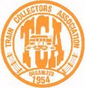 Train Collectors Association