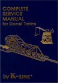 Complete Service Manual